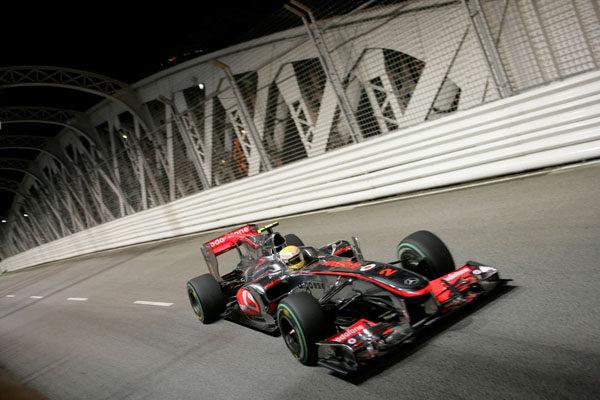 GP de Singapur 2010: Los pilotos, uno a uno 020_small