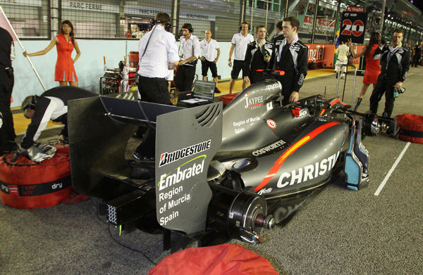 GP de Singapur 2010: Los pilotos, uno a uno 021_small