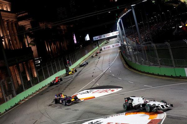 GP de Singapur 2010: Los pilotos, uno a uno 022_small
