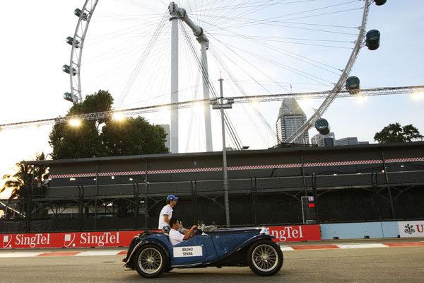 GP de Singapur 2010: Los pilotos, uno a uno 023_small
