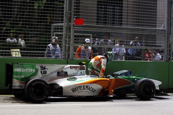GP de Singapur 2010: Los pilotos, uno a uno 025_small