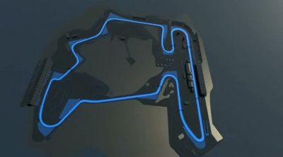 Alguersuari nos presenta el circuito de Hungría
