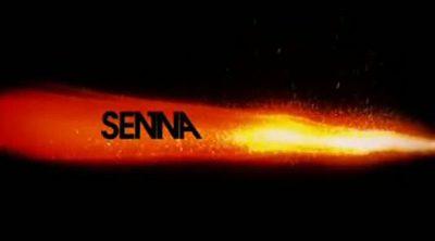Nuevo trailer de la película Senna (en portugués)
