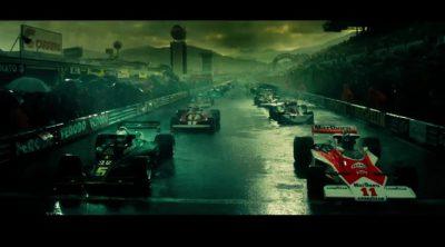 'Rush': trailer internacional subtitulado