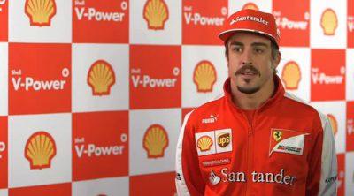 Fernando Alonso y Ferrari afrontan el GP de Hungría 2013