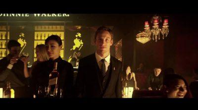 """La """"otra vida"""" de Jenson Button"""