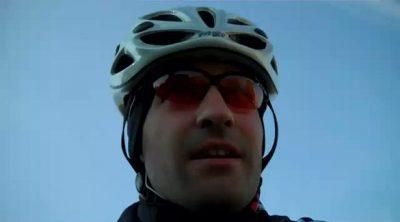 """El """"ciclista"""" Timo Glock habla sobre su carrera en Corea"""