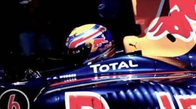 'Roadshow' de Webber y Ricciardo en Australia