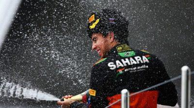 La visión de Mr. Ef del Gran Premio de Rusia 2015
