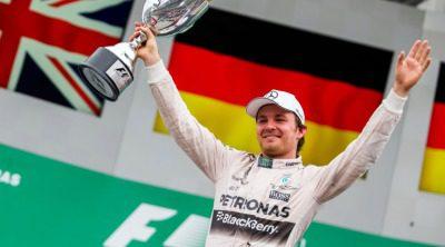 La visión de Mr. Ef del Gran Premio de Brasil 2015