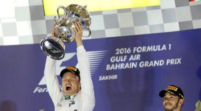La visión de Mr. Ef del Gran Premio de Baréin 2016