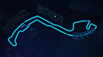Williams nos presenta el circuito de MonteCarlo