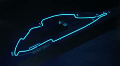 Williams nos presenta el circuito de Montreal