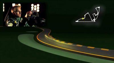 Previo del Team Lotus sobre el GP de Abu Dabi 2011