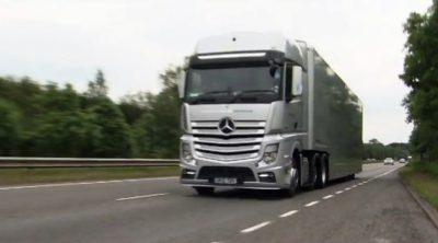 La logística, un componente fundamental dentro de un equipo de F1