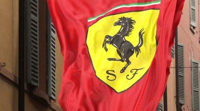 Ferrari y Shell celebran su 500 Gran Premio juntos